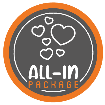 logo-all-in-package