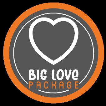 logo-big-love-package