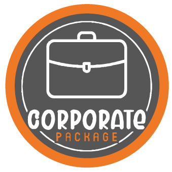 logo-corporate-package