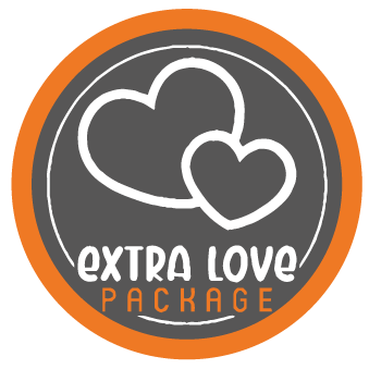 logo-extra-love-package
