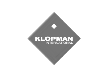 logo-klopman
