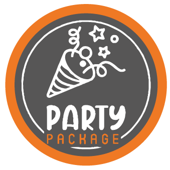 logo-party-package