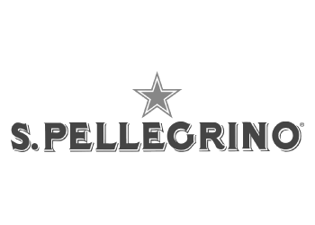 logo-spellegrino
