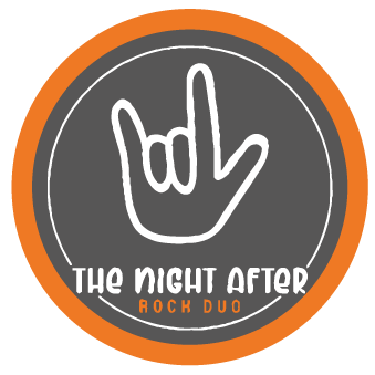 the-night-after-package
